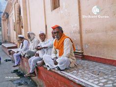 photo  from Pandhurna dist. chindwara (M.P.)