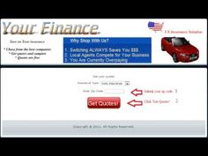 Cheap car insurance for an 18-year-old man in Iowa with a Honda CR-V - WATCH VIDEO HERE -> http://bestcar.solutions/cheap-car-insurance-for-an-18-year-old-man-in-iowa-with-a-honda-cr-v     Try this site where you can compare quotes from different companies: Cheap car insurance for an 18-year-old in Iowa with a Honda CR-V I know no one can tell me exactly how much car insurance costs, but I want to know the average coverage and responsibility for men and women on these cities