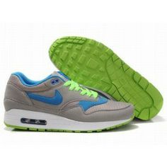premium selection b49eb b8fd5 actual footwear Nike Air Max Mens, Nike Air Max 87, Nike Max, New