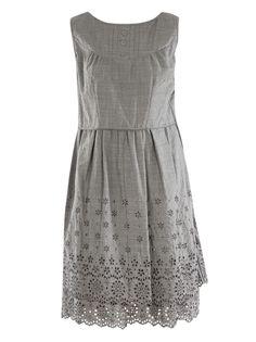 dreamy dress • marc jacobs
