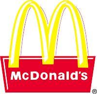 Free Top Secret Restaurant Recipes: McDonald's Big Mac Secret Recipe Including Secret Sauce!