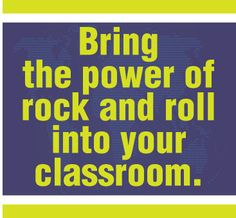 Prentice hall earth science this is one of their many books that digital classroom distance learning the rock and roll hall of fame and museum fandeluxe Image collections