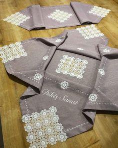 Otomatik alternatif metin yok. Flower Embroidery Designs, Make An Effort, Couture, Christmas Fun, Crochet, Things To Think About, Decoration, Instagram, Bargello