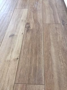 Marazzi treverk larice 19x150 cm