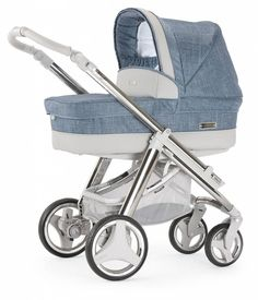 Belecoo™ Luxury Newborn Baby Stroller, What Stroller Should I Buy For A  Newborn