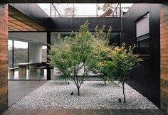 Spotlight on: Tasmanian architecture firm Room 11