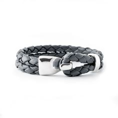 Indico bracelet by Luxenter