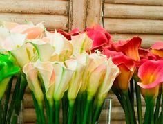 Floral Bouquets to Last a Lifetime on THEHOME.COM.AU