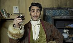24. What We Do in the Shadows | 24 Great Movies You Likely Missed This Year, But Should Totally See
