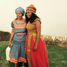 African Style, African Dress, African Fashion, African Traditional Wedding Dress, Traditional Outfits, Style Fashion, Fashion Outfits, African Women, Clothing Styles