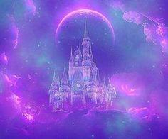 Galactic Disney