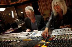Her fear gone, Christine McVie's muse soars with Fleetwood Mac reunion