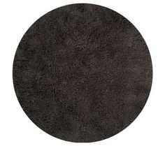 Jcpenney Home Mckenzie Washable Octagonal Rug Found At