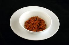200 Calories of Canned Chili con Carne 200 Calories, Bacon Frit, Dog Food Recipes, Healthy Recipes, Healthy Foods, Calorie Counting, Different Recipes, Risotto, Yummy Food