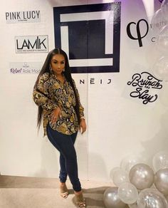 Dope Fashion, Black Girl Fashion, Fashion Killa, Fashion Outfits, Fashion Ideas, Urban Fashion, Classy Outfits, Cute Outfits, Classy Casual