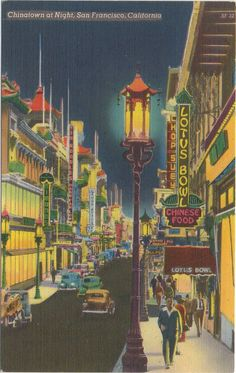 http://leapingfrogdesigns.blogspot.ca/2013/02/vintage-chinatown-postcards-san.html