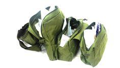www.uspreppergear.com - Field Medical Kit, $52.75 (http://uspreppergear.com/field-medical-kit/)