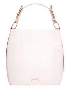 82e8d5e6187 37 Best Bags images   Couture bags, Designer handbags, Shoes