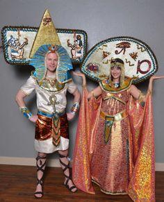 Mardi Gras King Costume | Mardi Gras Costumes