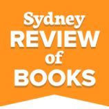 Australian Poetry | A comprehensive survey of reviews |Sydney Review of Books