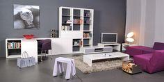 Castelijn - design meubels voor kantoorinrichting en woninginrichting - De makers van design