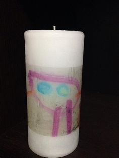 Artwork Candles $25  Website: www.purplebutterflydesigns42.weebly.com Facebook: www.facebook.com/purplebutterflydesigns90 Instagram: www.instagram.com/purplebutterflydesigns