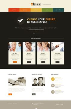 Template 44910 business responsive wordpress theme with bootstrap professional services business wordpress template themes business responsive wordpressthemes accmission Gallery