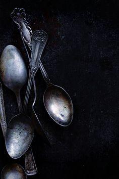 Naomi Robinson | Bakers Royale