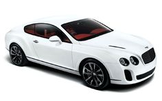 Bentley Continental Supersport is a car created through the continuing desire to reach new limits.Produced as high performance versions of the luxury, all-wheel drive Continental GTCs, Bentley Continental Supersport was first unveiled at the 2009 . Sexy Cars, Hot Cars, Rolls Royce, Nissan, Ferrari, Bentley Continental Gt Speed, Gt Continental, Toyota, Audi