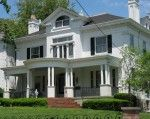 If You Love Old Houses, Come With Me... - Hooked on Houses