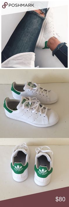 34 Beste SUPER STARS images on Pinterest  scarpe  Adidas superstar, scarpe  ... 0a633d