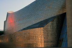 Musée Guggenheim