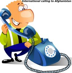 If you are citizen of Afghanistan, living in USA/Canada for any own purpose and you need to make #CheapCallToAfghanistan then you can buy online best #InternationalCalling plans at very affordable rates and make your #InternationalCallingAfghanistan cheap . Know more here - http://www.usaonlineclassifieds.com/view/item-94011-International-Calls-Afghanistan-from-USA.html