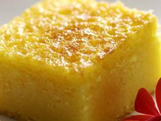 pamonha de forno zero açúcar Diabetic Recipes, My Recipes, Sweet Recipes, Vegan Recipes, No Sugar Desserts, Light Diet, Healthy Cake, Biscuits, Health Desserts