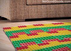 Attirant Aufkleber Für IKEA Möbel   Möbelsticker | Lego, Adhesive And Toddler Rooms