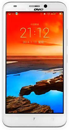 """Lenovo A916 White 5,5"""" RAM: 1Gb ROM:8Gb Quad Core IPS GPS: продажа, цена в Одессе. мобильные телефоны, смартфоны от """"МОБИОПТОМ.КОМ.ЮА - ГАДЖЕТЫ ДЛЯ ВСЕХ, НИЗКАЯ ЦЕНА"""" - 229669725"""