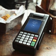 Our free wireless credit card terminal for the small business owner what will you get from a 20 years business with a super record of effective business activities plus multiple awards as the number one in their industry reheart Image collections