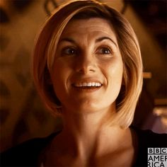 """Start Believing. 