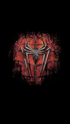 65 Super Ideas For Wallpaper Android Marvel Iron Man Phone Wallpapers Films Marvel, Marvel Art, Marvel Heroes, Marvel Avengers, Marvel Logo, Amazing Spiderman, Spiderman Art, Instagram Png, Spiderman Pictures
