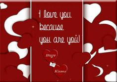 Click the image to view the e-card. I appreciate your support with all my heart! -RedHeadsRule