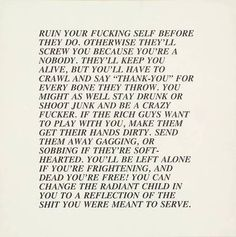 29 Best Jenny Holzer images in 2013 | Jenny holzer, Words