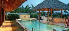 Nevis Villa Rentals | Nevis Vacation Home Rentals | Nevis Vacations| 4 Season Nevis Villas | Wimco.com