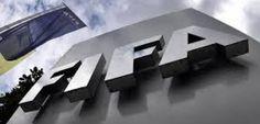 SIN REACCIONES OFICIALES AUN FIFA Y CONCACAF INTERVIENEN FENAFUTH  http://www.radiohrn.hn/l/deportes/fifa-y-concacaf-intervienen-fenafuth