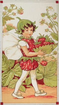 fairy flower - Căutare Google