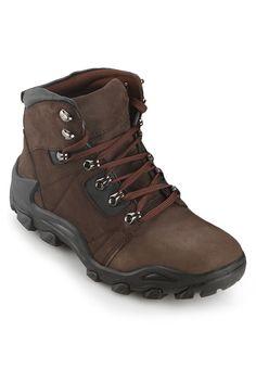JIM JOKER Oslo 02B Boot Shoes I Beli di ZALORA Indonesia ®