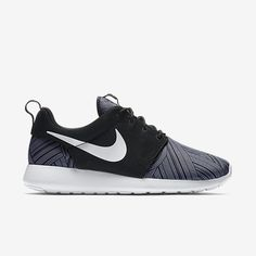 Nike Roshe One Print Men's Shoe. Nike.com