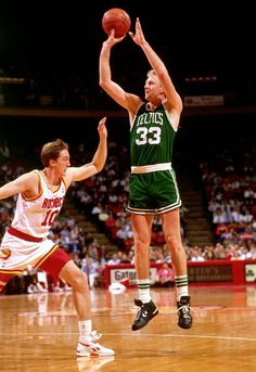 larry bird png - Google Search