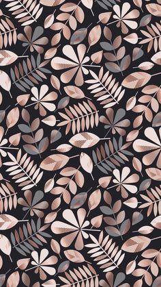 - Plant Bg & # s tapeter # tapeter Rose Gold Wallpaper, Flower Background Wallpaper, Flower Phone Wallpaper, Phone Screen Wallpaper, Pink Wallpaper Iphone, Pastel Wallpaper, Cute Wallpaper Backgrounds, Pretty Wallpapers, Aesthetic Iphone Wallpaper