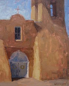 1000 Images About My Love Of Santa Fe On Pinterest