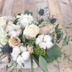 Homecoming Decorations, Floral Wreath, Neutral, Wreaths, Colour, Rose, Garden, Party, Flowers
